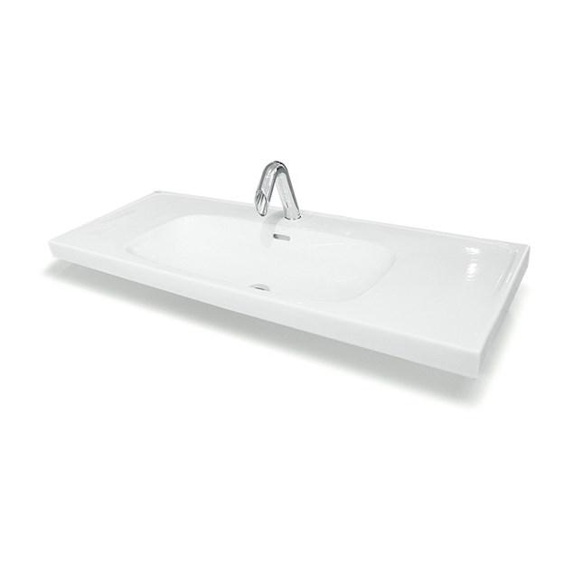 Svedbergs Deep 100x45 - Håndvask