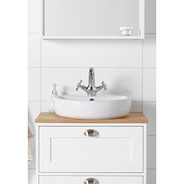 Hafa Still Fritstående Håndvask