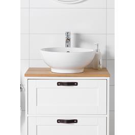 Hafa Fine Fritstående Håndvask