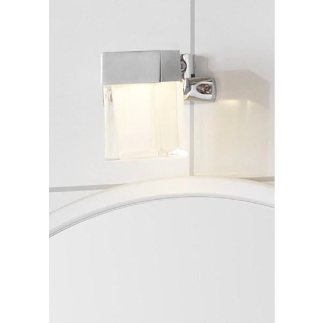 Hafa Eden LED-Lampe