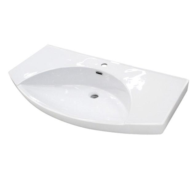 Arredo Classic 100 - Håndvask