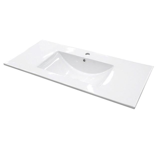 Arredo New Wave 100 - Håndvask