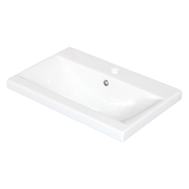 Arredo Swing 60 - Håndvask