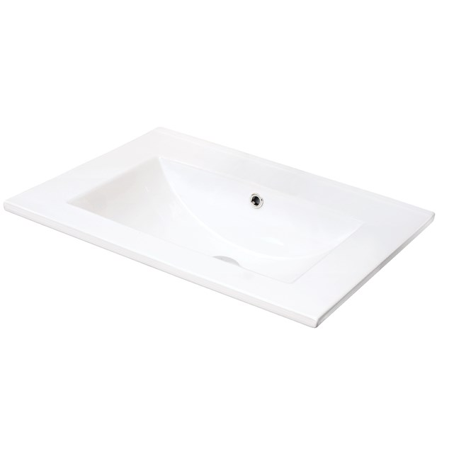 Arredo Sydney 60 - Håndvask