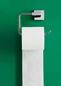 Arredo Toiletrulleholder  Jersey