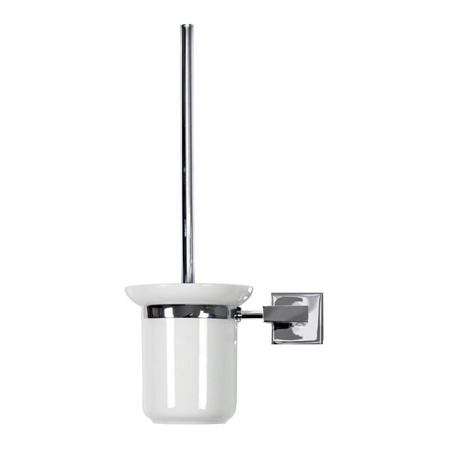 Arredo Toiletbørsteholder Jersey