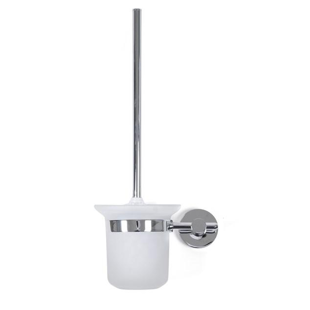Arredo Toiletbørsteholder Manhattan