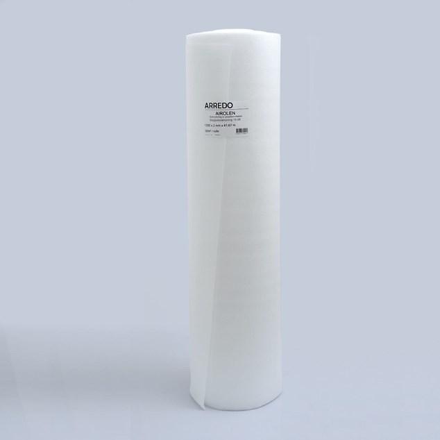 Underlag Arredo AIROLEN® FC uden dampspærre 50m²