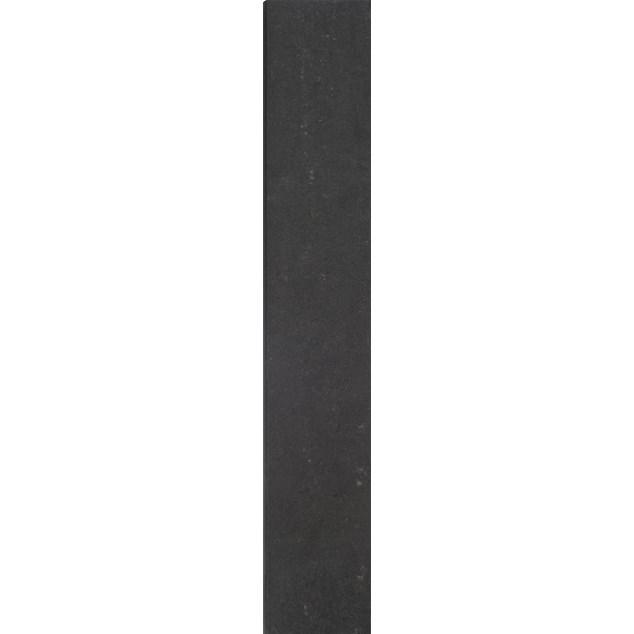 Klinker Terratinta Archgres Black 95x600 mm Panelflise