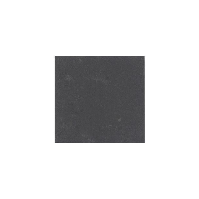 Klinker Terratinta Archgres Black Mat 100x100 mm