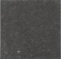 Klinker Terratinta Archgres Black 150x150 mm