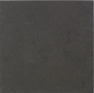 Klinker Terratinta Archgres Black Mat 300x300 mm