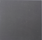 Klinker Terratinta Archgres Dark Grey 100x100 mm