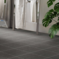 Klinker Terratinta Archgres Dark Grey 150x150 mm