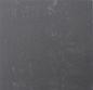 Klinker Terratinta Archgres Dark Grey 300x300 mm