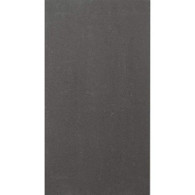 Klinker Terratinta Archgres Dark Grey Rec 300x600 mm