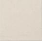 Klinker Terratinta Archgres Light Beige 150x150 mm