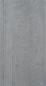 Klinker Terratinta Archgres Light Grey 300x600 mm Trappetrin