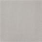 Klinker Terratinta Archgres Light Grey Rec 150x150 mm