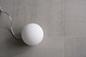 Klinker Terratinta Archgres Light Grey 300x300 mm
