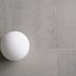 Klinker Terratinta Archgres Light Grey Rec 300x600 mm