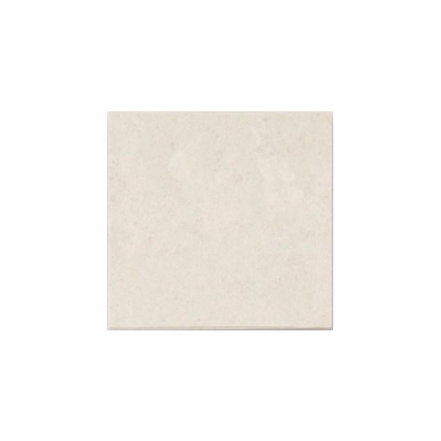 Klinker Terratinta Archgres Marfill 100x100 mm