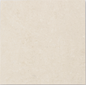 Klinker Terratinta Archgres Marfill 150x150 mm