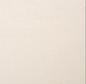Klinker Terratinta Archgres Marfill 300x300 mm