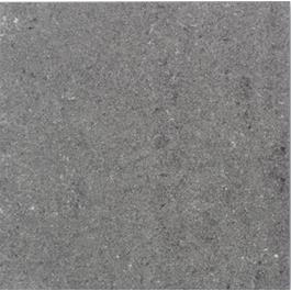 Klinker Terratinta Archgres Mid Grey 150x150 mm