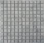Mosaik Terratinta Archgres Mid Grey 25x25 (300x300) mm