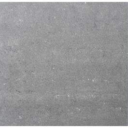 Klinker Terratinta Archgres Mid Grey 300x300 mm