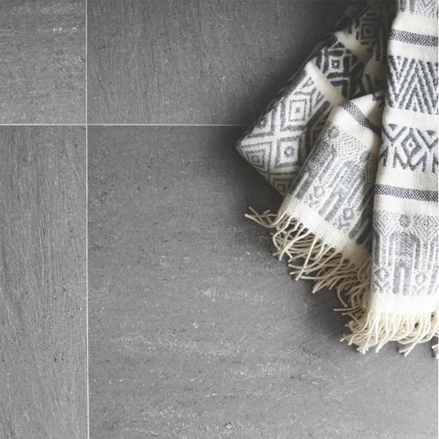 Klinker Terratinta Archgres Mid Grey Rec 300x600 mm