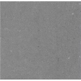 Klinker Terratinta Archgres Taupe 100x100 mm