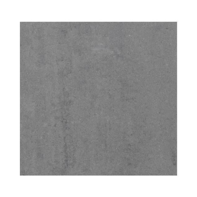 Klinker Terratinta Archgres Taupe 150x150 mm