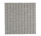 Mosaik Terratinta Archgres Taupe 25x25 (300x300) mm