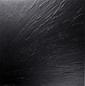 Arredo Klinker Ardesia Black 600x600 mm