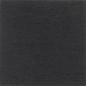 Arredo Klinker Bamboo Black 150x150 mm