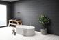 Arredo Klinker Bamboo Black 150x600 mm