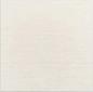 Arredo Klinker Bamboo White 150x150 mm
