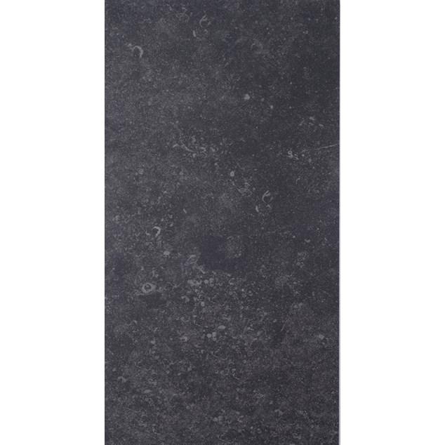 Arredo Klinker Belgium Stone Black 300x600 mm