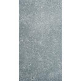 Arredo Klinker Belgium Stone Grey 300x600 mm