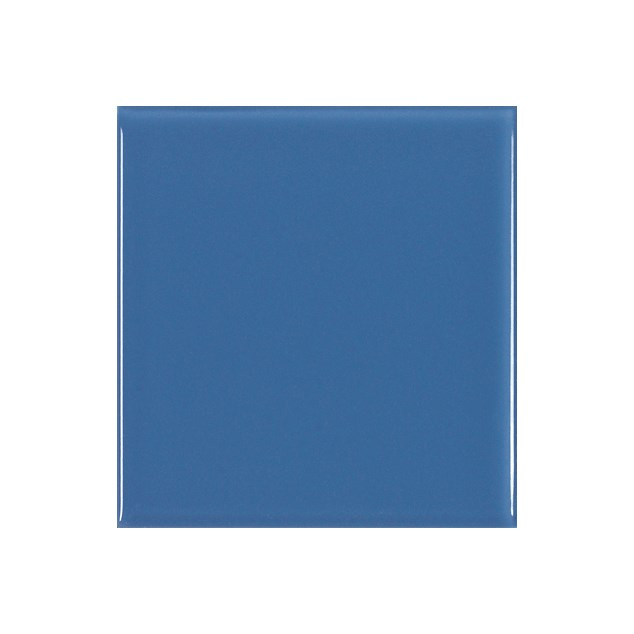 Arredo Vægflise Color Agua Blank 200x200 mm