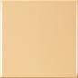 Arredo Vægflise Color Avena Blank 200x200 mm