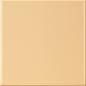 Arredo Vægflise Color Avena Mat 150x150 mm