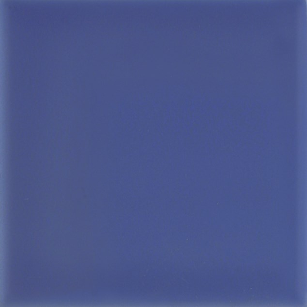 Arredo Vægflise Color Azul Mar Mat  200x200 mm