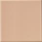 Arredo Vægflise Color Beige Mat 200x200 mm
