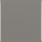 Arredo Vægflise Color Cemento Blank 200x200 mm