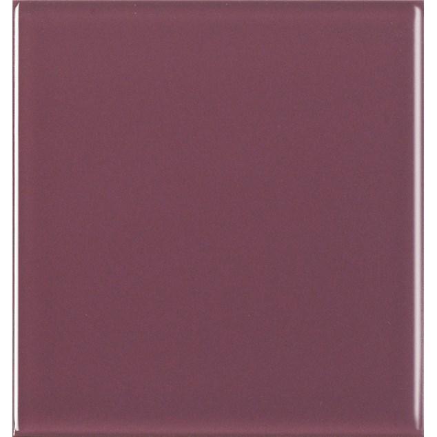 Arredo Vægflise Color Granate Blank 200x200 mm