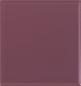 Color Granate Matt 200x200 mm