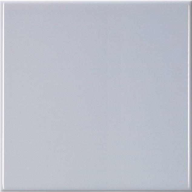 Arredo Vægflise Color Gris Blank 100x100 mm